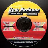 NEW HORIZONS (2004) - FROM THE VAULT