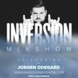 Episode 68 feat Jorgen Odegard
