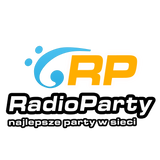 PavelT - Cali B-Day Party Kanał Głowny (16.07.11) www.Radioparty.pl