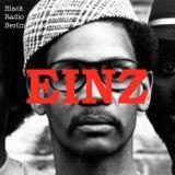 Einz | Chris Ex | Dedicated to Last Poets