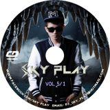Sky Play-V.5.1