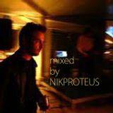Nikproteus 3
