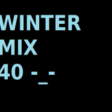 Winter Mix 40 - July 2015 2