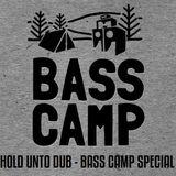 Positive Thursdays episode 577 - Hold Unto Dub - Bass Camp Special (22nd June 2017)