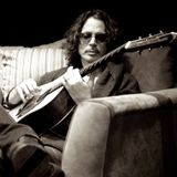 Mellow Moments - A Tribute To Chris Cornell