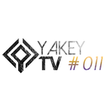 OYAKEY TV #11