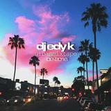 DJ EDY K - Urban Mixtape (Aug) 02-2016 Ft Drake,Tory Lanez,Ty Dolla Sign,Snoop Dogg,Wiz Khalifa