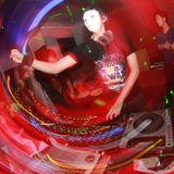 DJ HeNg Px - Final Of The Year 2k13 Mix Set Vol.5 (Trance Mix)