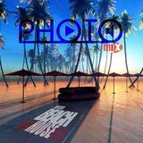 PHOTO MIX - After Beach House