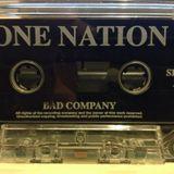 Bad Company - One Nation 7th Birthday - 04-11-2000