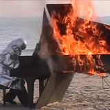Jaro Sounder: Piano Special - 17th March 2019