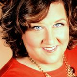 Monetizing Your Business with Michelle Barr