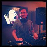 DJ Jimmy James Mix Set August 2012