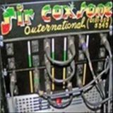 Sir Coxsonne 1986 - Bristol Daddy I.P, Tenor Fly, Bikey Dread - Guvnas Copy