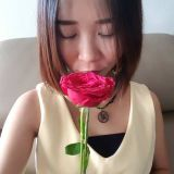 你一直在我世界里08-25 By.XiiaoYu