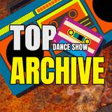 TOP_ARCHIVE - DJ_SET_2019_1 (BETA)