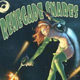 15yrs Renegade Snares - 01 - genetic.krew warm up