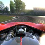 Note di Viaggio - Podcast Puntata del 24 Giu.19 - Marco Massarutto e Assetto Corsa - Viaggi in auto