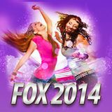 Fox Mix - Last. fm