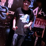 DjX PX  Digital DJ Fighting 2012 Final Round
