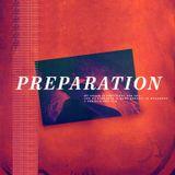 Preparation
