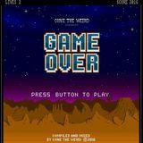 Cone The Weird - Game Over (Mixtape 2016)