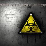 Industrial/Ebm/Aggrotech/Dark Electro Megamix 2012