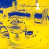 Scott Henry - Sm:)e Mix Session (1996)