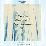 In The Heat Of The Summer Fun - A Live Mix