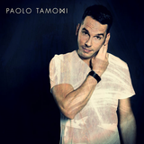BFMP #165   Paolo Tamoni   26.12.2012