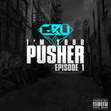 I'm Your Pusher Episode 1