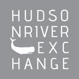Kate Moore, Hudson River Exchange - 4/7/17
