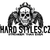 Geez for Hardstyles.cz