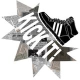 Kick It Jan 24 2012