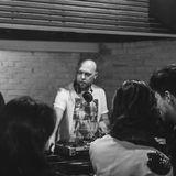 Eduard (TechGrooves pres. TROOP Showcase @ Skyline Curitiba 16.08.2014)