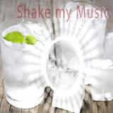 # 23 Shake my Music