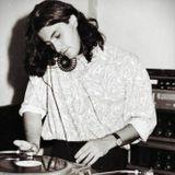HISTERIA Novembre 1983 - DJ MARCO TRANI