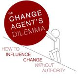 CQ – How to Develop Your Change Intelligence