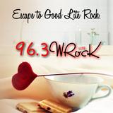 Escape to Good Lite Rock