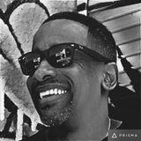 Seamus Haji's Big Love - 15.07.17 - John Julius Knight Guest Mix