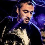 SWM#14 / EXCLUSIVE BY DJ KONIX