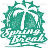 Pre Spring Break Jersey Club Mix 2015