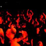 23.02.2013. Live -DJ Marcus Wolf-Magentalounge-Darmstadt-mitschnitt von ca 2std.