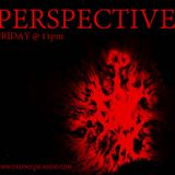PERSPECTIVE 2018 #2