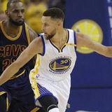 Podcast NBA306: 02 de Junio de 2017