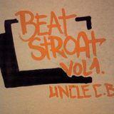 Uncle c.b -beatstroat