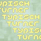 Alex Turner @audioWerkstatt14-05-2015