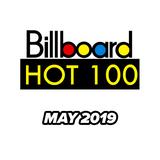Billboard Hot 100 (May 2019) - Live at Club Cycle