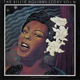The Billie Holliday Story by El Especialista Manel Ruiz