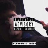 WlodkowskyTheDJ - Trap King Mix By Wlodkowsky Vol.1